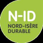 logo-n-id