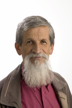 Michel RIVAL