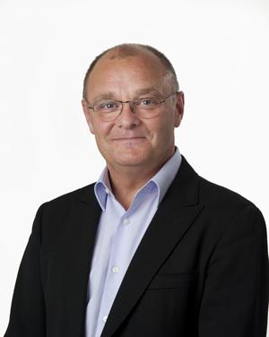Jean-Bernard GRIOTIER