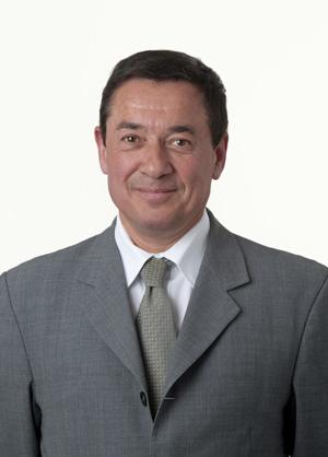 Olivier CHANEL