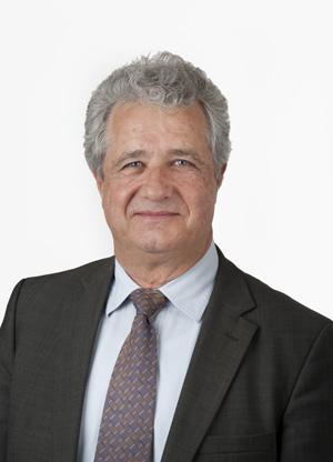 Jean-Rodolphe  GENIN