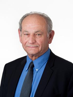 Michel BACCONNIER