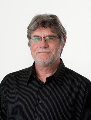 Jean-Marie BOSH