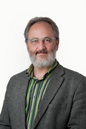 Didier  BOUILLOT