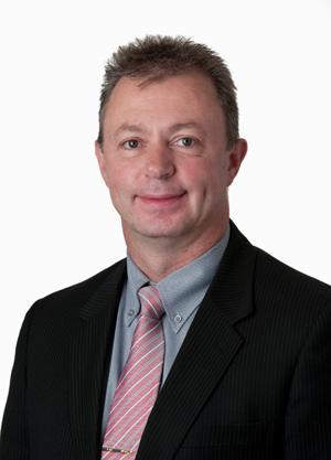 Jean-Christophe DURA