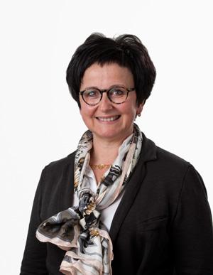 Marie-Claire  LAINEZ