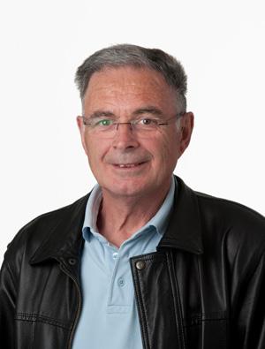 Michel LAUDE