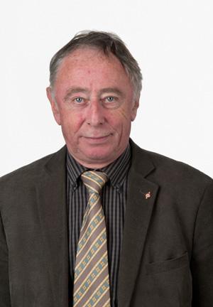 Guy VASSAL