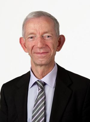 André ZIERCHER