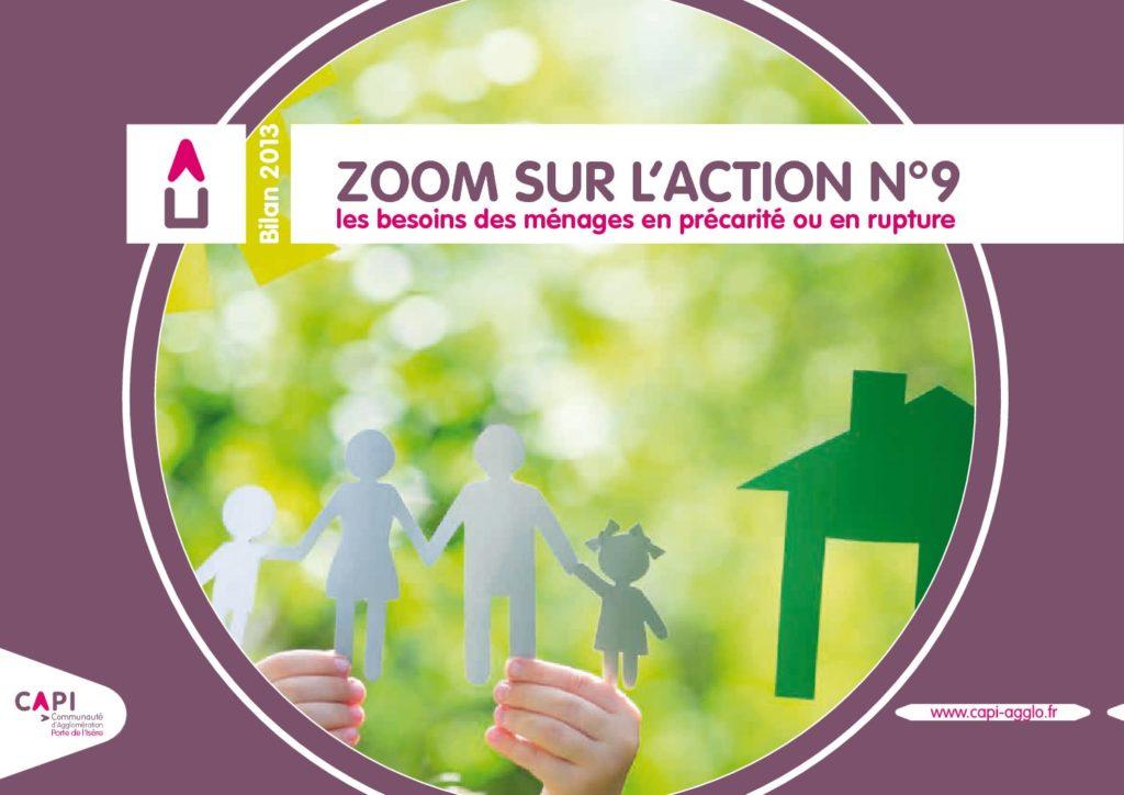 zoom-sur-action-9-2013