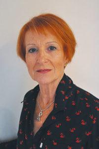 Danielle Penot