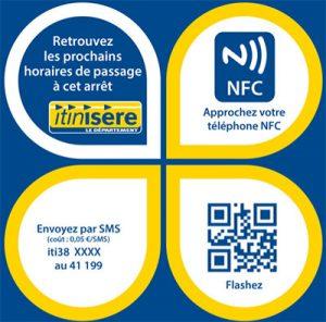 Itinisere-flashcode