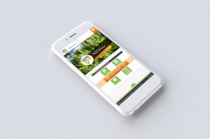 Visuel Appli GPS Invasives & Nuisibles
