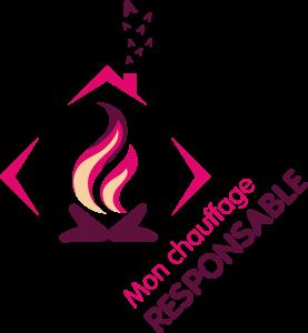 Logo-chauffage au bois responsable CAPI