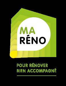 MA_RENO_logo_CAPI