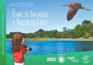 Livret_pedagogique_ENS_Fallavier_Couverture_CAPI