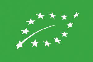 100212_EU_Organic_Logo_IsoC_CAPI