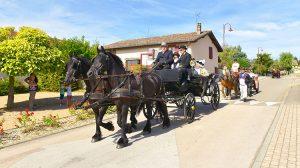 Fete_du_cheval_photo10_CAPI