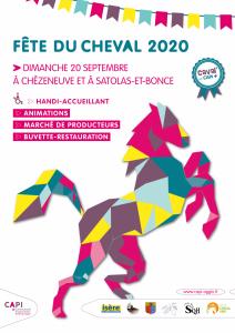 Fete_du_cheval_2020_visuel_affiche_CAPI