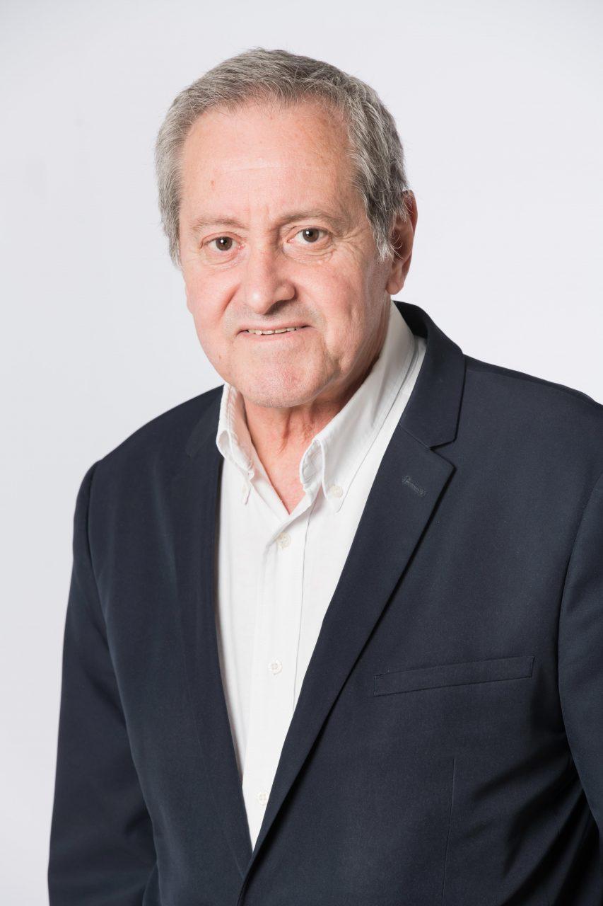 Alain JURADO