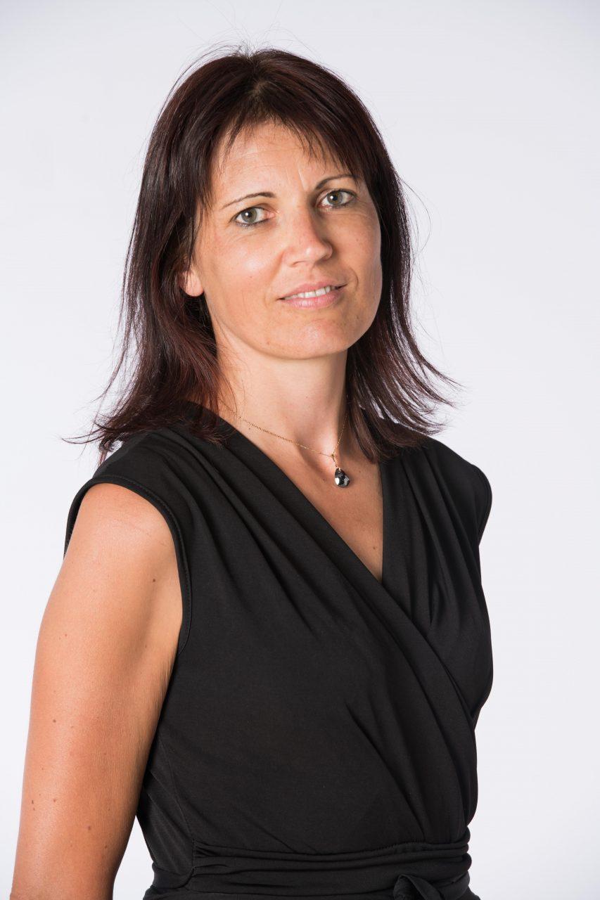 Céline DEBES