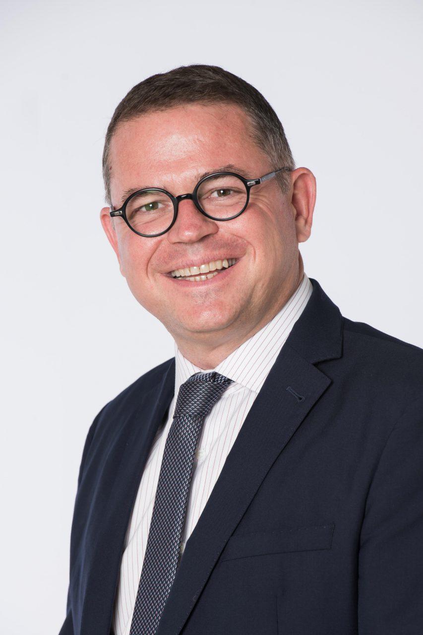Damien MICHALLET