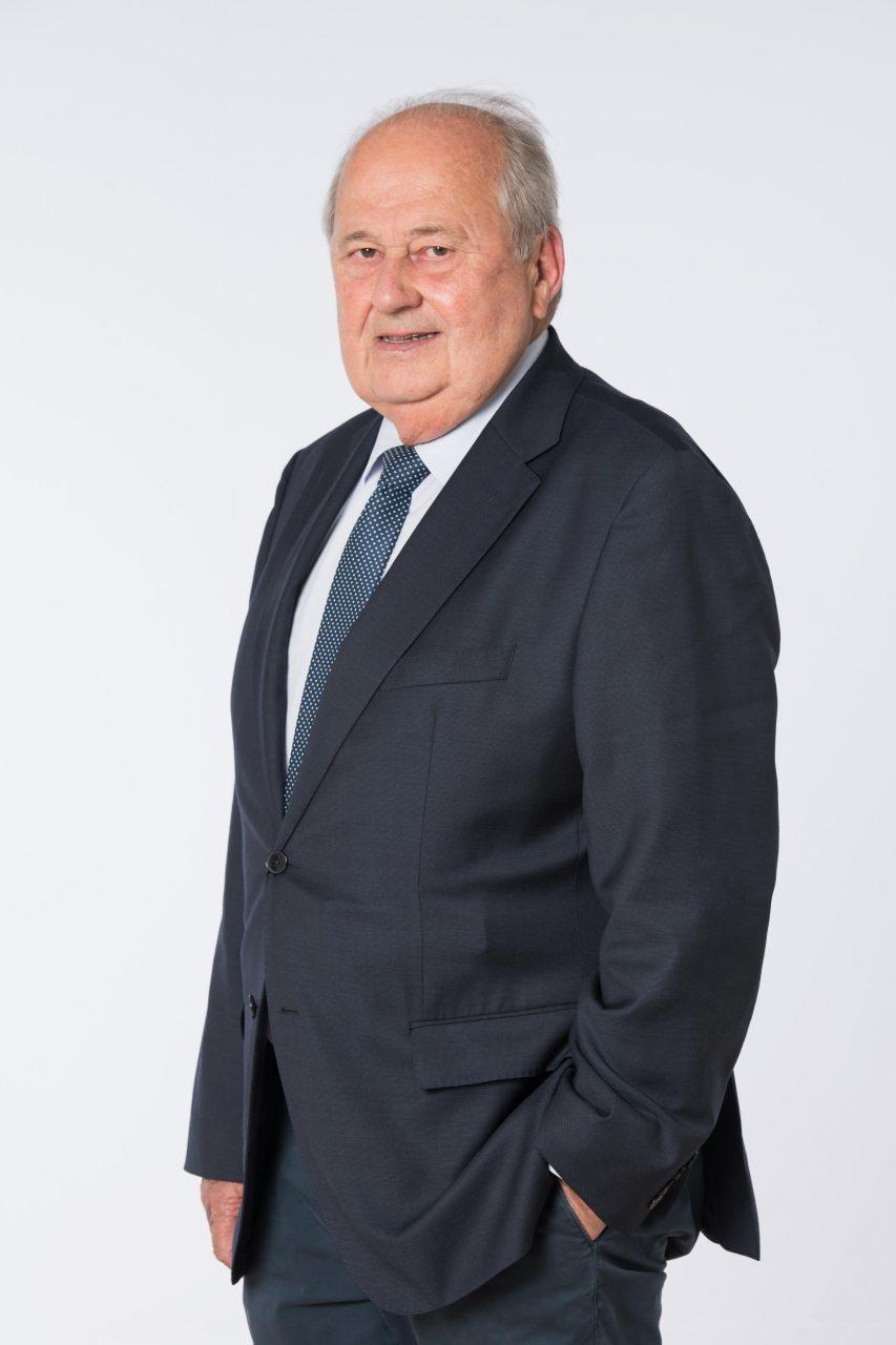 Daniel GAUDE