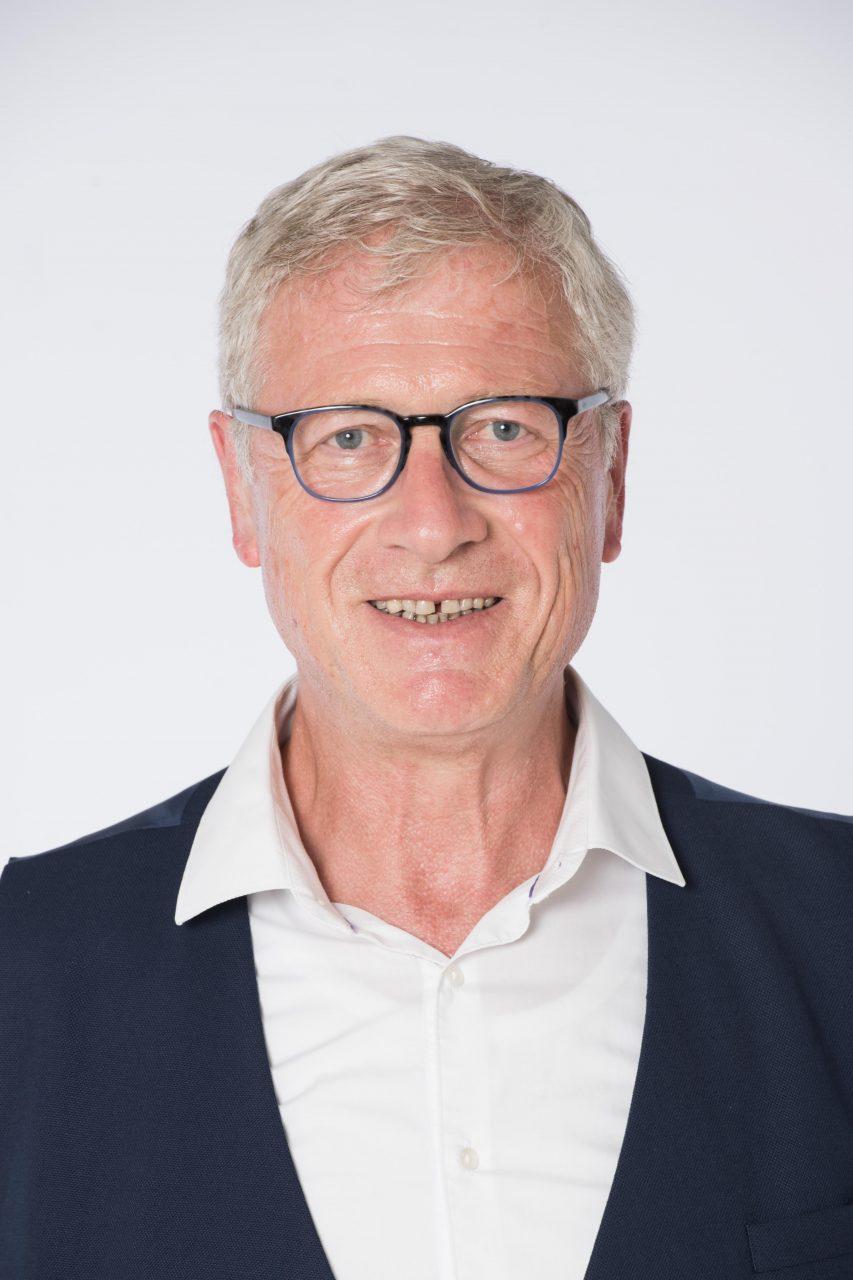 Denis GIRAUD