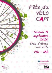 FETE_DU_VELO_Visuel_Affiche_CAPI