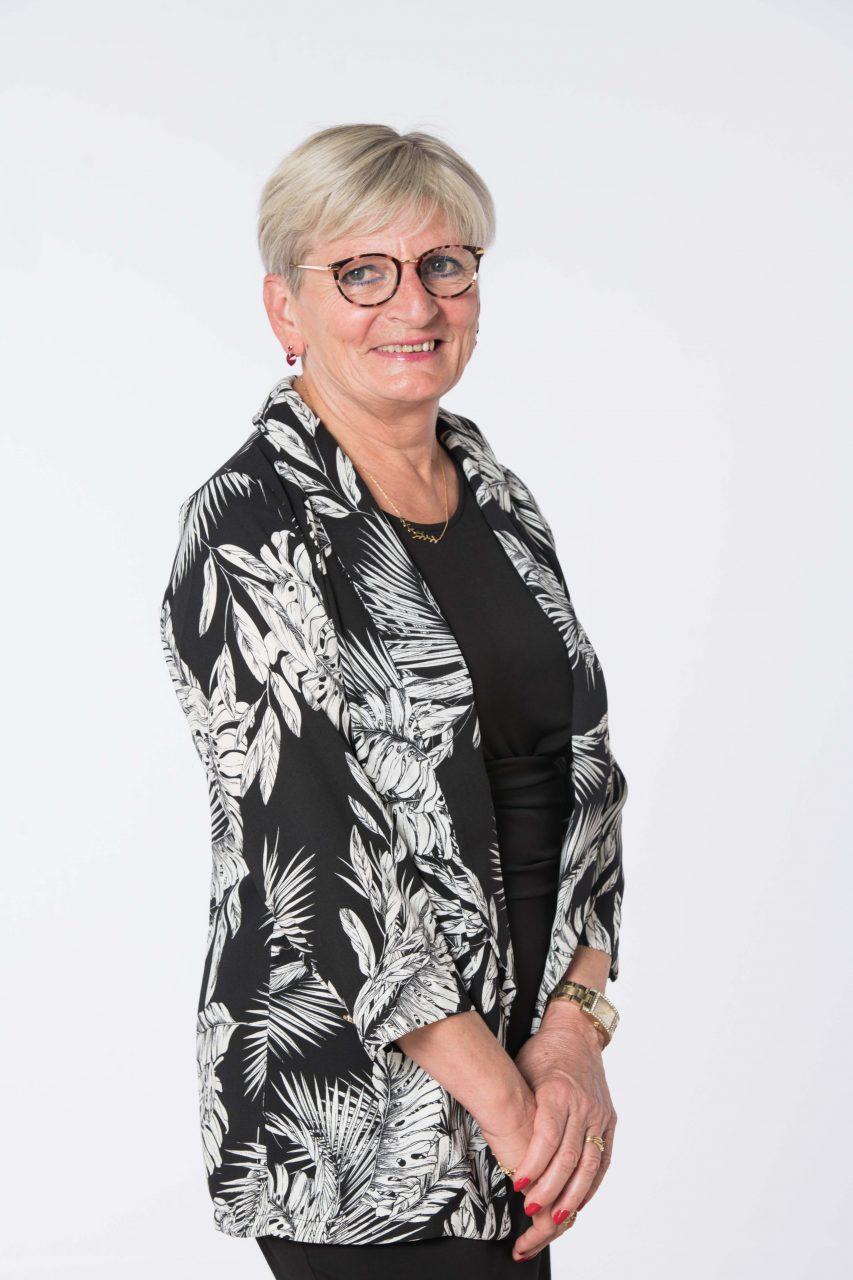 Hélène ACCETTOLA