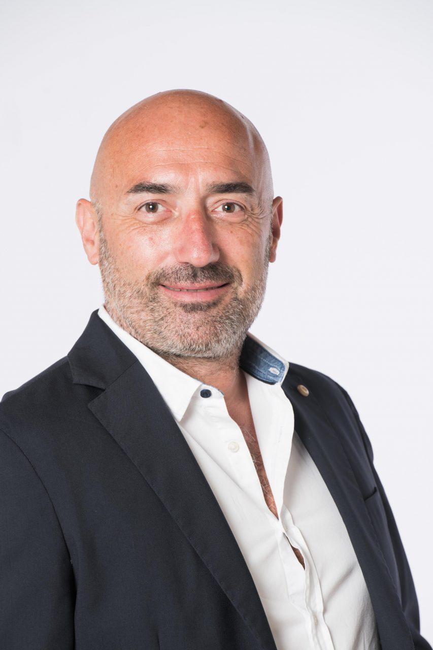 Jean-Claude PARDAL