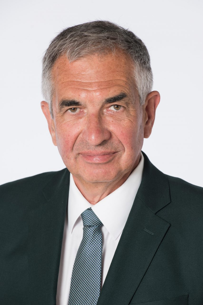 Jean-Jacques BOCHARD