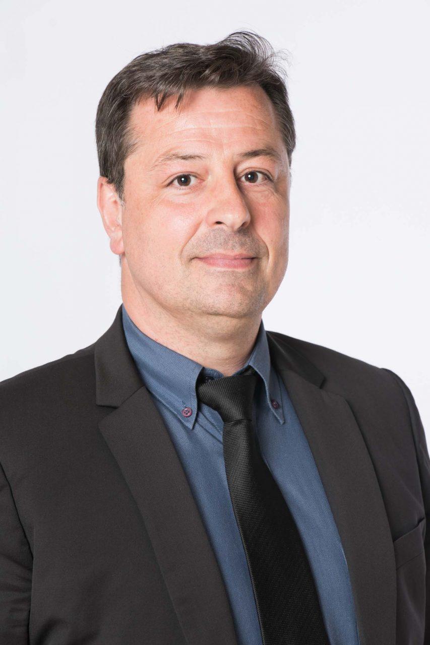 Ludovic NASSISI