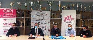 FCBJ_signature_tous_CAPI