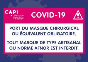 Signaletique_Texte_COVID