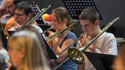 2c-trombones-credit-gilleslozach_CAPI