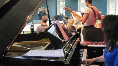 3c-jazz-credit-conservatoire_CAPI
