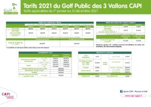 A3-TarifsGolfetSalle_2021_CAPI