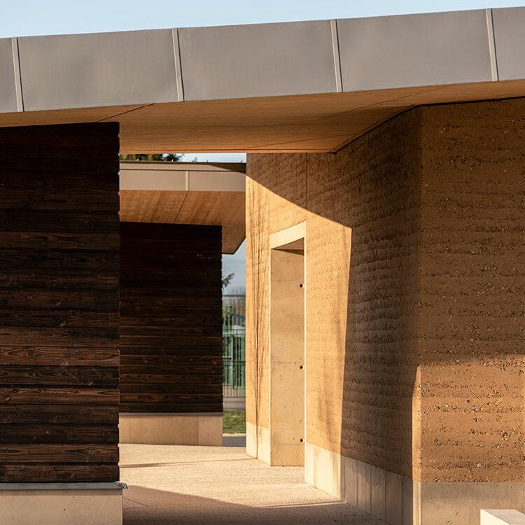 Ludmilla-Cerveny_Designbuildlab_MPT_017