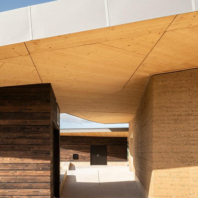 Ludmilla-Cerveny_Designbuildlab_MPT_018
