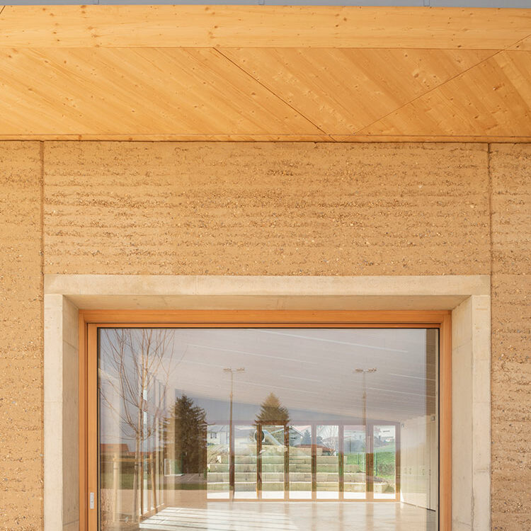 Ludmilla-Cerveny_Designbuildlab_MPT_032