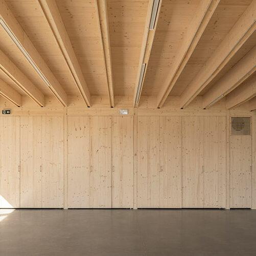 Ludmilla-Cerveny_Designbuildlab_MPT_087