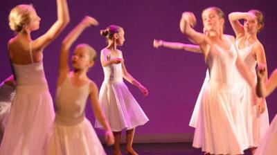 danse-1c-credit-christianchevallier_CAPI