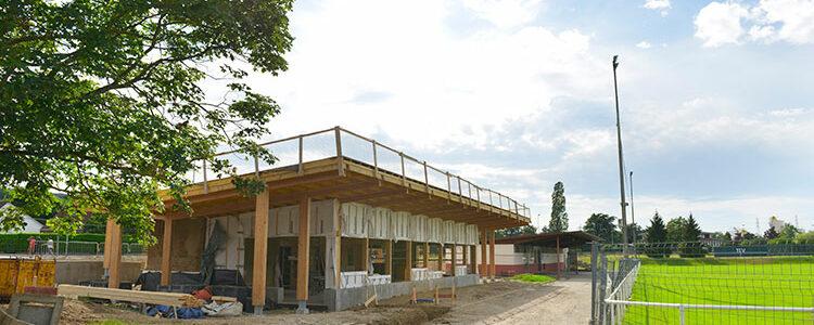 40-construction-durable-stade-des-loipes-a-la-verpilliere-18-06-2019-photo-franck-crispin-02_CAPI
