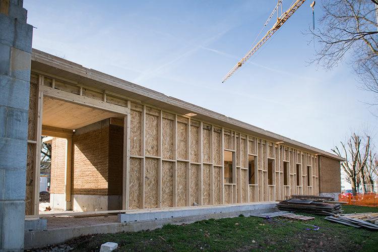 École-Jean-ROSTAND-0004_Benoit_Gillardeau_CAPI_WEB