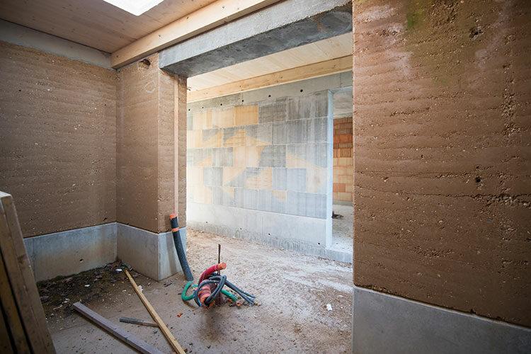 École-Jean-ROSTAND-0037_Benoit_Gillardeau_CAPI_WEB